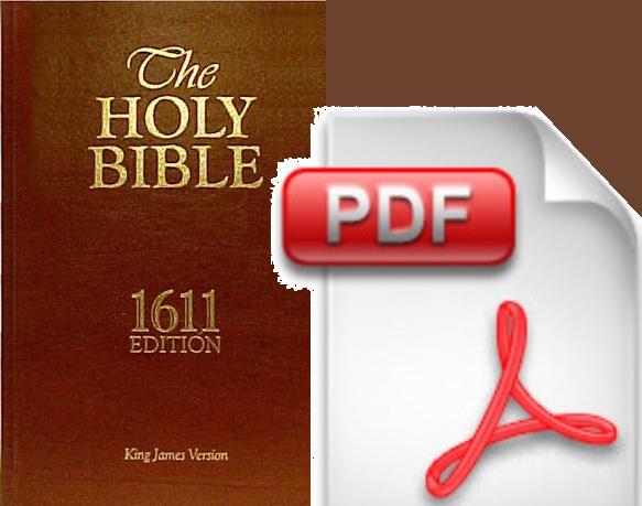 Knjige i skripte u .pdf formatu