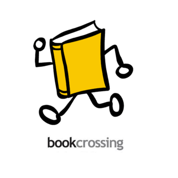 "Bookcrossing – ""Šalji dalje!"""
