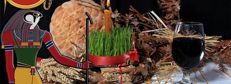 Božić – paganski praznik u čast boga sunca