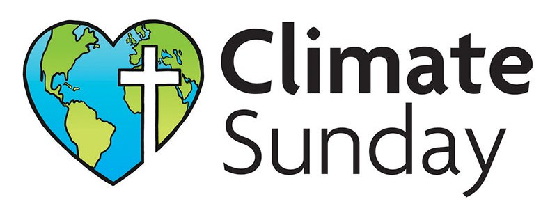While the UK's Largest Ecumenical Initiative will Host a 'National Sunday Climate Event' Ahead of COP26, Adventists will Enjoy an 'Observer' Status